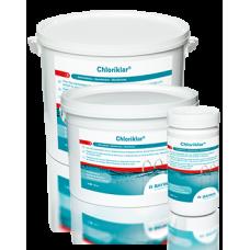 Chloriklar® 1kg