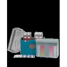 Pooltester pH/Chlor