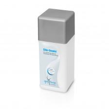 SpaTime Chlor Granulat