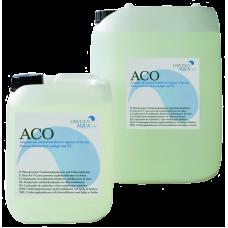 ACO – ACTIVE CATALYTIC OXIDATION 20kg
